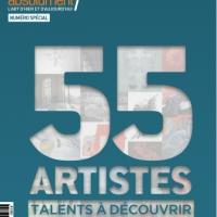 couverture-55-artistes