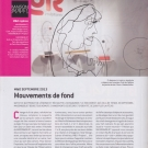 Ateliers d'Art revue n°106