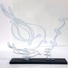 3-plexi-bleu-noir-colombe-plexiglass-lor-laure-simoneau-oiseau-sculpture-design-serie-decoration