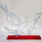 3-plexi-bleu-rouge-colombe-plexiglass-lor-laure-simoneau-oiseau-sculpture-design-serie-decoration