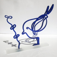 4-plexi-bleu-flash-blanc-colombe-plexiglass-lor-laure-simoneau-oiseau-sculpture-design-decoration