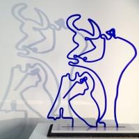 le-taureau-bleu-2