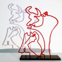 le-taureau-rouge-2