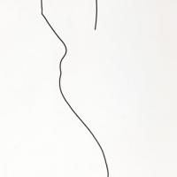 esquisse-homme-5