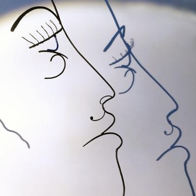 Hera-ombre-5-deesse-sculpture-wire-fil-de-fer-laure-simoneau-portrait-femme-monumentale-art-contemporainartiste-sculpteur-woman-personnage-grece-grecque-mariage-amour