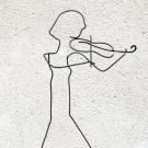 la-petit-fille-au-violon