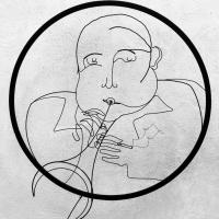 La trompette dans le Jazz
