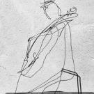 le-violoncelliste-aux-pieds-nus