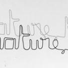dans-ma-nature-phrase-fil-de-fer-wire-poesie-lor-laure-simoneau-decoration-chansson-camille-bazbaz
