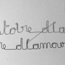 ma-plus-belle-histoire-phrase-fil-de-fer-wire-poesie-lor-laure-simoneau-decoration-barabara-chansson
