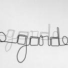 prends-grade-carmen-phrase-fil-de-fer-wire-poesie-lor-laure-simoneau-decoration