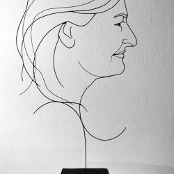 nathalie-portrait-1