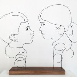 portraits-les-enfants-1