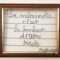 la-mélancolie-1