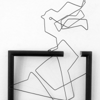 sortons-du-cadre-cubiste-1