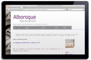 alboroque-300x198
