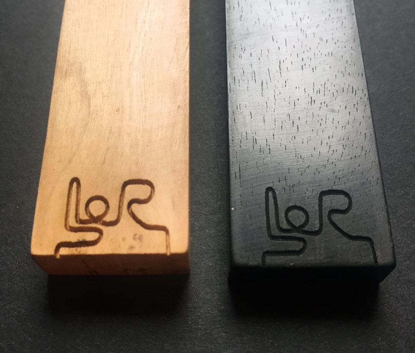 gravure-colombe-bois-colombe-argent-ecrin-2-lor-laure-simoneau-paix-paris-blancs-manteaux-oiseau-fil-de-fer-sculpture-cadeau-precieux-mariage-anniversaire-art-artiste-gravure-laser