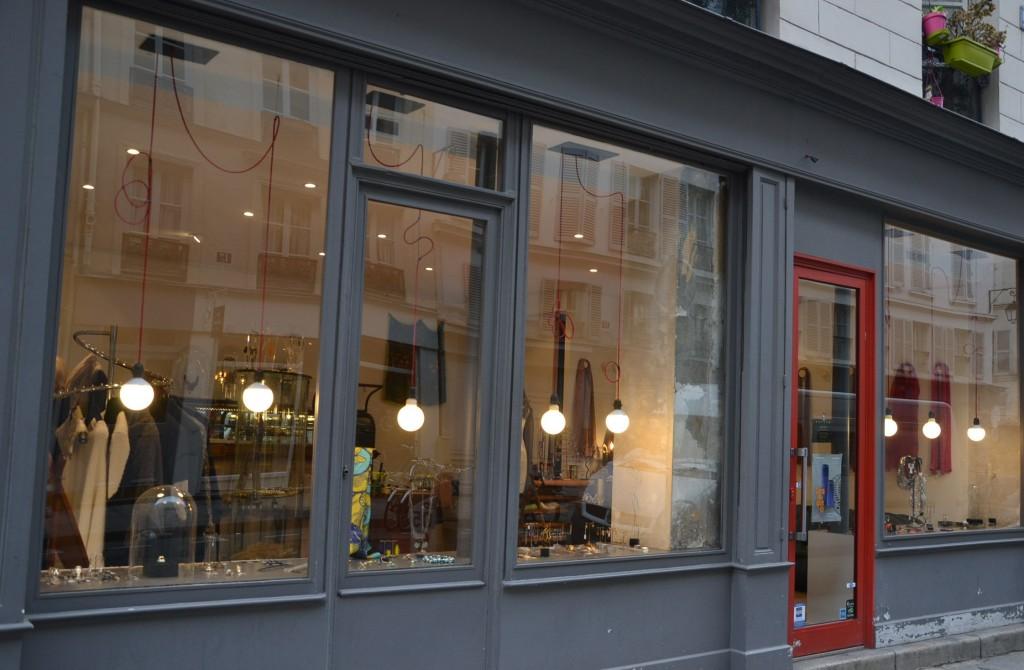 psyche-18-rue-du-pont-louis-philippe-75004-paris-bijoux-contemporains-createurs-petitscommerces-fr-petits-commerces-1